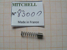 RESSORT ANTI RETOUR MOULINET MITCHELL 4450 ANTI REVERSE SPRING REEL PART 83000