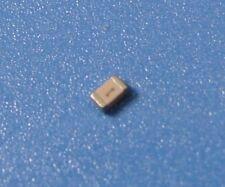 ATC600S 12pF/250V +/-2%, ATC600S120GT250T, 50pcs
