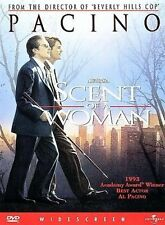Scent of a Woman [Widescreen] New DVD