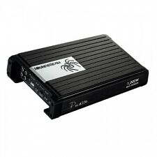 Soundstream PA4.1000  Picasso Series 1,000w Class A/B Full Range Amplifier