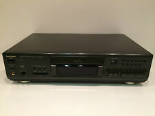 Technics sl-ps670a estéreo Compact Disc player jugadores CD
