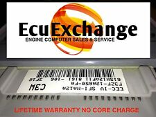Mustang 5.0 ECU AUTOMATIC F3ZF-12A650-FA 1993 ENGINE COMPUTER LIFETIME WARRANTY