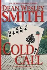 Cold Call: A Cold Poker Gang Mystery (Volume 2)