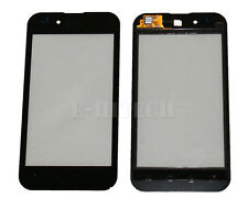 LG P970 Optimus Black Digitizer Touch Screen Lens Glass Pad Replacement P 970