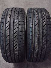 205 55 R16 Continental Sport Contact-1  91V  X2  *NEW*  205/55 R16 PAIR 20555R16