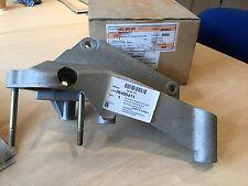 BNIB GENUINE CHEVROLET NUBIRA, LACETTI, AVEO, Compressor Pump Bracket 96450411