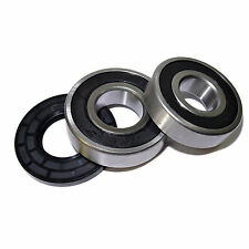 HQRP Bearing & Seal Kit for Frigidaire FTF530ES1 FTF530FS0 FTF530FS1 FTF530FS2
