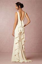 BHLDN Valentina Gown by Badgley Mischka