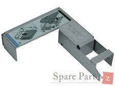 """DELL PowerEdge R720 R720XD HD-Caddy Bracket 6,35cm 2,5"""" - 8,89cm 3,5"""" 9W8C4"""