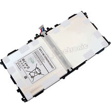New 8220mAh 3.8V Battery For Samsung Galaxy Note 10.1 SM-P600 T8220E T8220U