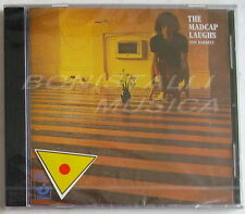 SYD BARRETT - THE MADCAP LAUGHS - CD + Bonus Tracks Sealed