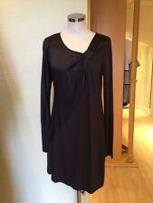 Stills Dress Size S BNWT Plum RRP £113 Now £34