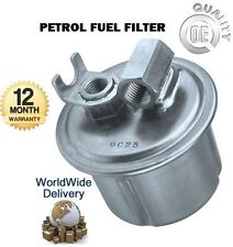 FOR HONDA ACCORD + ROVER 216 416 GTI GSI SLI 1989--  NEW PETROL FUEL FILTER