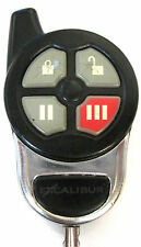 ELV147 Keyless entry control transmitter clicker Key FOB replacement remote phob