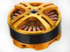 Hollow shaft Brushless Gimbal Motor BGM4108-130T for Sony NEX ILDC Camera Mount