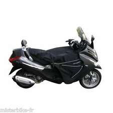Tablier scooter Bagster BOOMERANG (7517CB)  Piaggio X8 250 après 2007