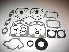 Ski-Doo Summit 800 HO Adrenaline 2003 2004 2005 2006 Full Gasket Set Oil Seals N