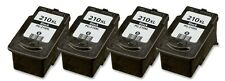 PG-210XL PG210XL Ink For Canon MP240 250 270 280 495
