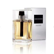 Dior Homme by Christian Dior 1.7oz 50ml Spray For Men