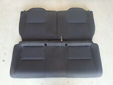 Honda Integra DC5 Type R Factory Rear Seat JDM #2