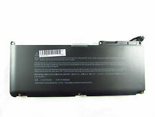 "A1342 A1331 Battery for Apple MacBook Unibody 13inch Pro 13.3"" 15"" 17"" Air"