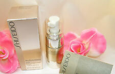 New Shiseido Bio-Performance Super Eye Contour Cream .53 oz / 15 ml Full Size