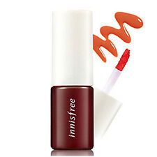 [INNISFREE] Eco Fruit Tint 9ml 02_Orange / Korea cosmetic