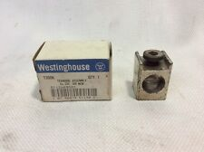 WESTINGHOUSE T350MK Lug Terminal Assembly