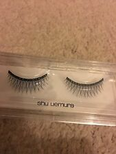 S. U. Dazzling Sapphire False Eyelashes ~ Great for Party & Evening!!