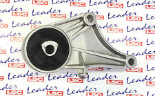 Vauxhall ASTRA G Mk4 ZAFIRA FRONT ENGINE MOUNT - NEW - 90575186