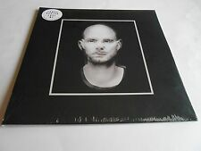Thomas Barford Love Me Vinyl + MP3 Download June 10, 2014 LP Record