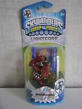 Skylanders Swap Force Lightcore Wham-Shell - Neu & OVP