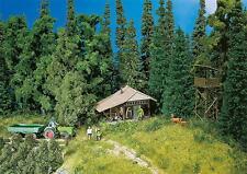 Faller 130299 H0 Berghütte