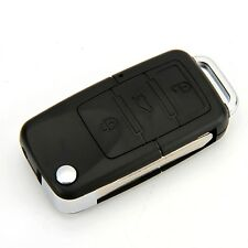 Portable Mini DV Hidden Car Key Cam Camera Spy Detection DVR Camcorder Recorder