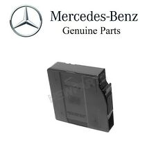 Mercedes CD Holder 6 Disc Cartridge Magazine For Factory Changer OES 0028206289