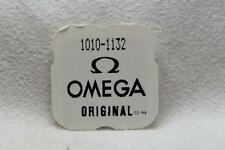 NOS Omega Part No 1132 for Calibre 1010 - Pressure Spring for Setting Lever
