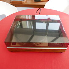 Linn Sondek LP12 Turntable. Serviced. Excellent!