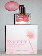 Parfum Yves Rocher Comme une évidence 30 ml .