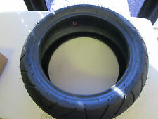 X-15, X-19 Rear Tubeless Tire  145/50-10 (After Market)