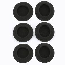 6xReplacement Earphone Ear Pad Earpads Sponge Foam Cushion for Koss Porta Pro PP