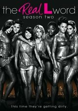 NEW - The Real L Word: Season 2 by Real L Word