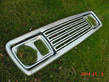 1977 77 78 MoPar Dodge Truck Plymouth Trailduster M880 Ramcharger Grill Grille
