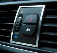 PLACCA BMW X3 F25 XDRIVE XLINE MPOWER 4X4 35I 35D 20D XDRIVE281 XDRIVE20I