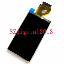 NEW LCD Display Screen For Sony PMW-EX260 PMW-EX280 Video Camera Repair Part