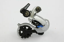 SHIMANO NEXAVE RD-C505 RAPID RISE REAR DERAILLEUR 8 SPEED GEAR MECH  60% OFF RRP