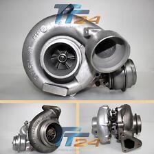 Turbolader Turbo MB Mercedes S-Klasse 320 CDI W220 W210