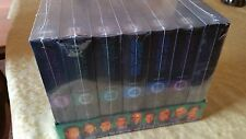 Star Trek Deep Space Nine:The Complete Series  1-7 DVD BRAND NEW, FREE SHIPPING.