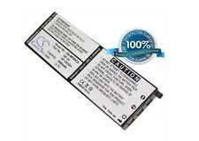 3.7V battery for Casio Exilim EX-V7, NP-50, NP-50DBA, Exilim EX-V8, Exilim EX-V7
