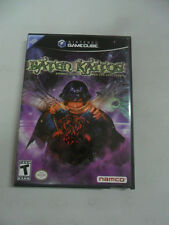 Baten Kaitos Eternal Wings - Nintendo GameCube Game Cube GC WII NTSC USA