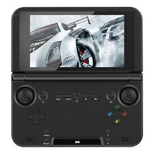 GPD XD 2G/32G 5'' IPS Game Tablet PC Game Console Gamepad RK3288 Quad Core Best